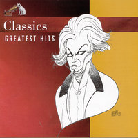 Classics - Greatest Hits — сборник