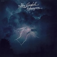 Highwayman — Glen Campbell