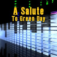 A Salute To Green Day — сборник