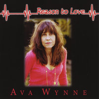 Reason To Love — Ava Wynne