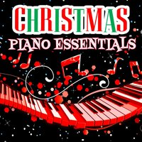 Christmas Piano Essentials — сборник