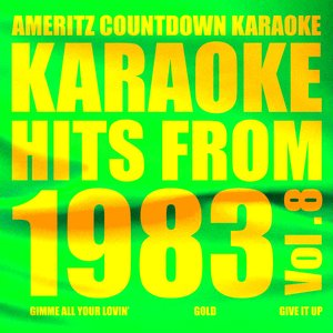 Ameritz Countdown Karaoke - Glory Glory Man. United (In the Style of Manchester United F.C.)