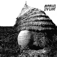 Ovum — Miracles, Baxter Holland, Amanda Huron, Adam Stolorow