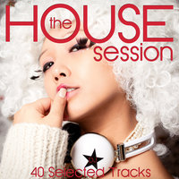 The House Session — сборник