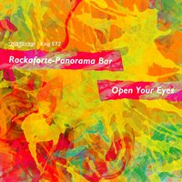 Panorama Bar / Open Your Eyes — Rockaforte