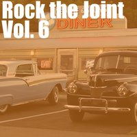 Rock the Joint, Vol. 6 — сборник