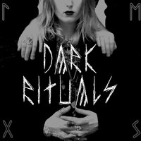 Dark Rituals — Legs Occult