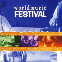 World Music Festival — сборник