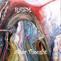 After thought — RASM