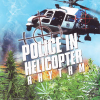 Police In Helicopter Rhythm — сборник