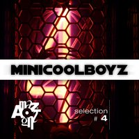 MiniCoolBoyz Selection N.4 — сборник