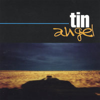 Tin Angel — Wendy McDowell and Tin Angel