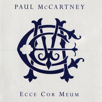 Ecce Cor Meum — Academy of St. Martin in the Fields, Gavin Greenaway