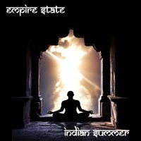 Indian Summer — Empire State