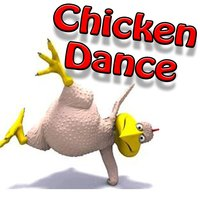 Chicken Dance ...and More Kids Favorites — Happy Tunes
