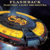 Flashback — Electric Light Orchestra