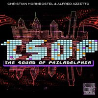 TSOP (The Sound of Philadelphia) — Christian Hornbostel, Alfred Azzetto