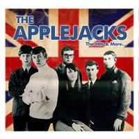 The Hits & More..... — The Applejacks