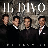 The Promise — Томазо Альбинони, Il Divo