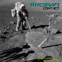Contact — Trycerapt