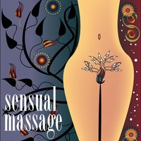 Sensual Massage - Harp Music for Romantic and Sexy Massage — Sensual Harp Songs Band