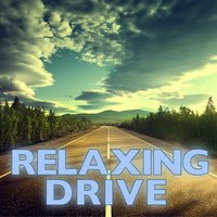 Relaxing Drive — Smooth Jazz Sax Instrumentals