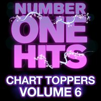 Number One Hits: Chart Toppers Vol. 6 — Deja Vu
