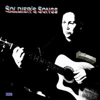 Soldier's Songs — Ron Lampman
