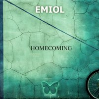 Homecoming — EMIOL