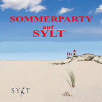 Sommerparty auf Sylt — сборник