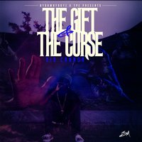 The Gift and the Curse — Kidcannon