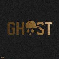 Ghost - EP — Ghost