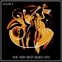 The Very Best Blues Hits, Vol. 2 — сборник