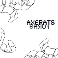 Foray — AxeRats