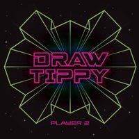 Player 2 — Draw Tippy