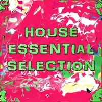 House Essential Selection — сборник