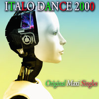 Italo Dance 2000 — G. Traxx & Fun Cool