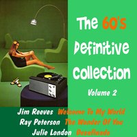 The 60's Definitive Collection, Vol. 2 — сборник