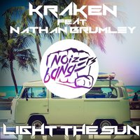 Light the Sun — Nathan Brumley, Kraken
