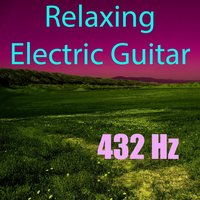 Channelling Music — 432 Hz