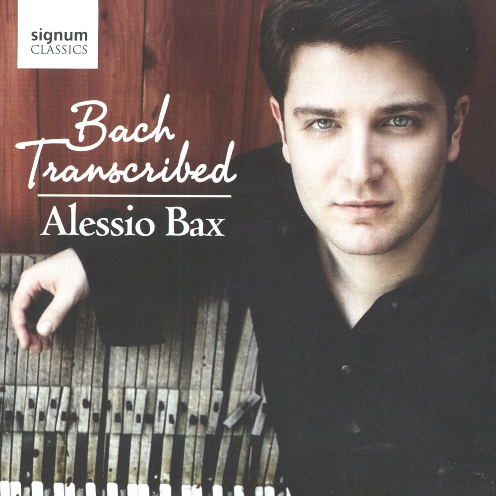 an introduction to the analysis of the concerto by alessio bax