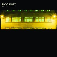 Flux — Bloc Party