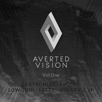 Averted Vision, Vol. One — сборник