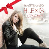 Winter Wonderland — Alexis Estell