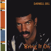 Bring It On — Darnell Gill