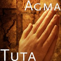 Tuta — Anointed Gospel Ministers in Arts (Agma)