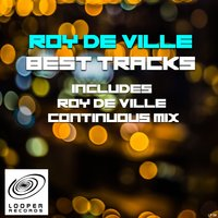 Best Tracks — Roy De Ville