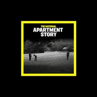 Apartment Story — The National