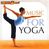 Music For Yoga — The Hit Crew
