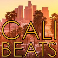 Cali Beats, Vol. 5 — Beatmasta